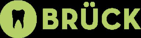 brueck